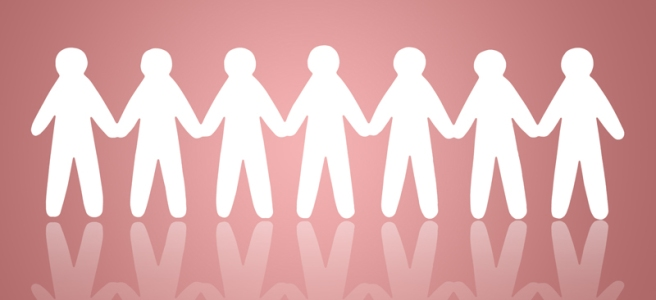 Breast Cancer Patient Support Groups