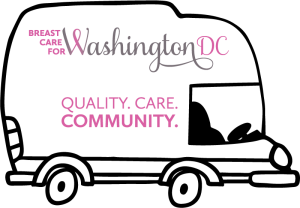 Breast Care for Washington