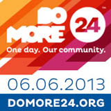 Do More 24 Breast care for Washington, pugtato, breast cancer non-profits Washington, DC