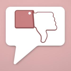 social media faux pas blunders pugtato etiquette