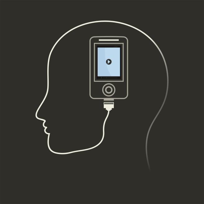 Nir Eyal Hook Model Consumer Behavior Product Psychology MArketing STrategy