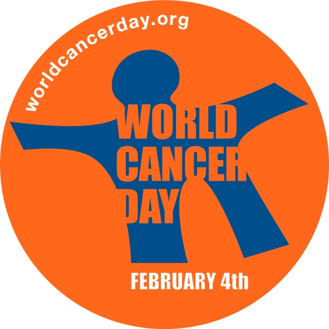 world cancer day, pugtato